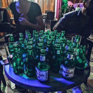 alcohol morocco beer bar
