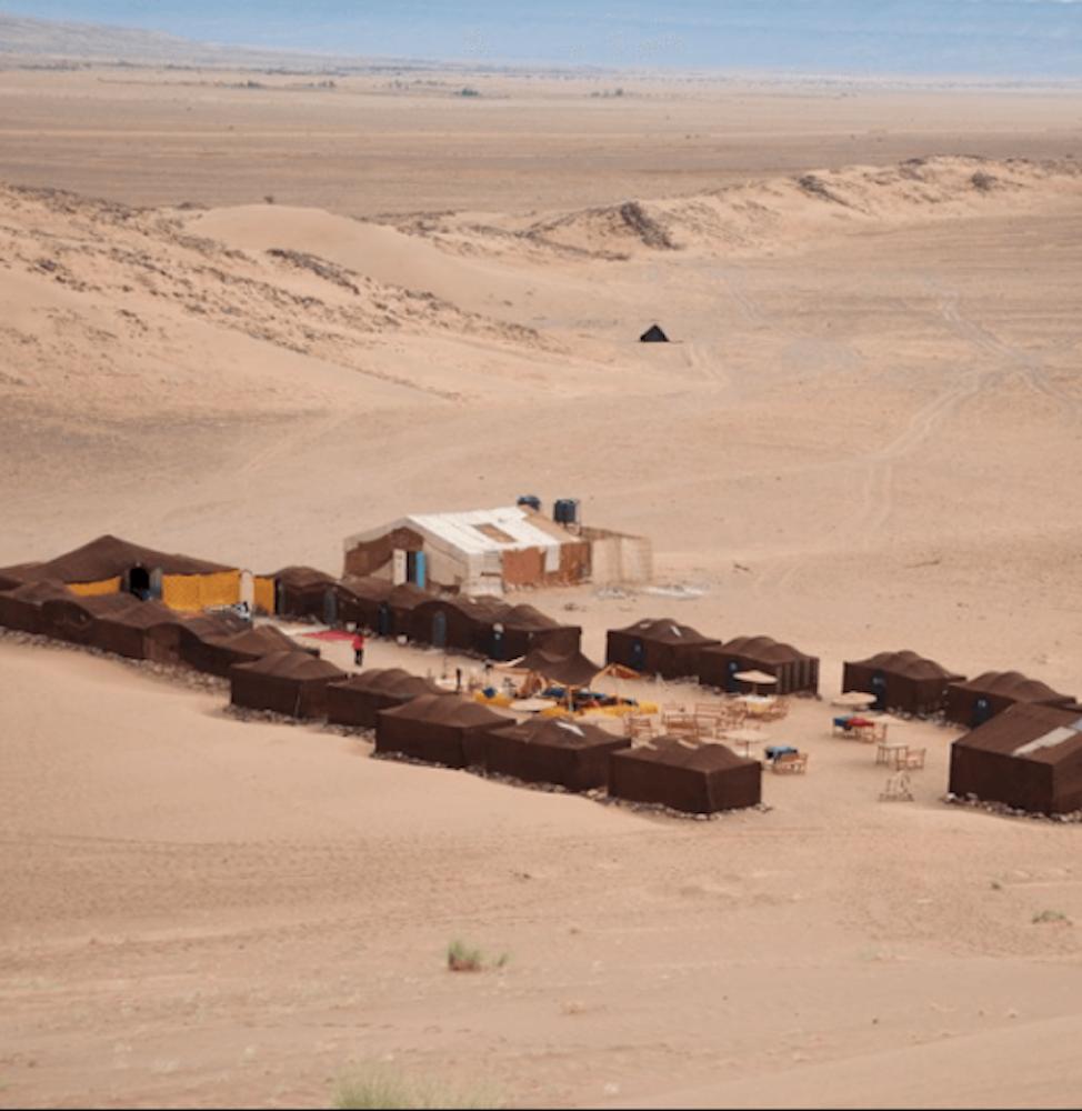 zagora-desert-tour-compressor-800×532