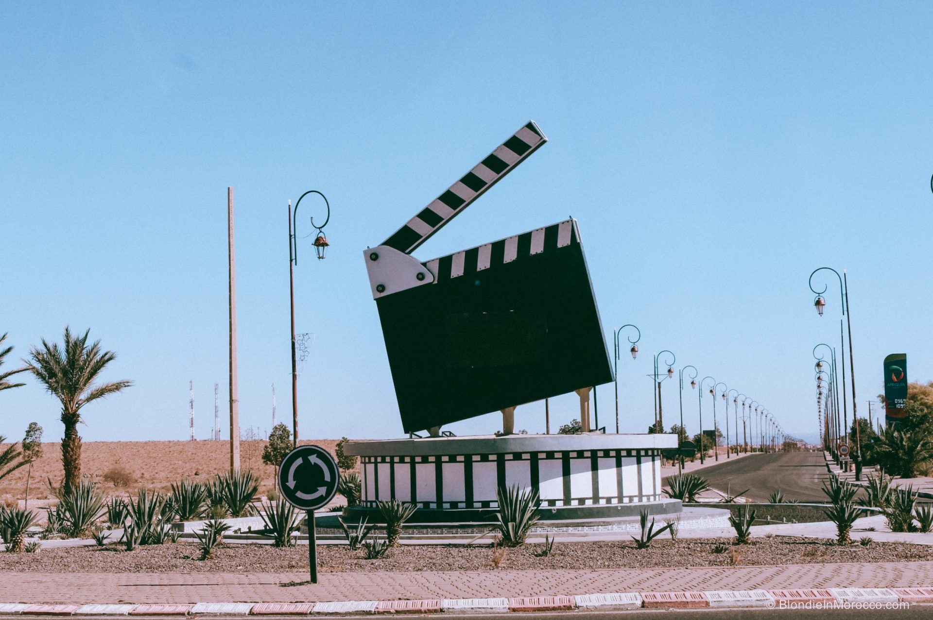 ouarzazate movies cinema