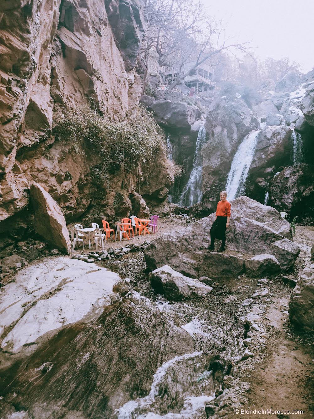 imlil-morocco-mountains40