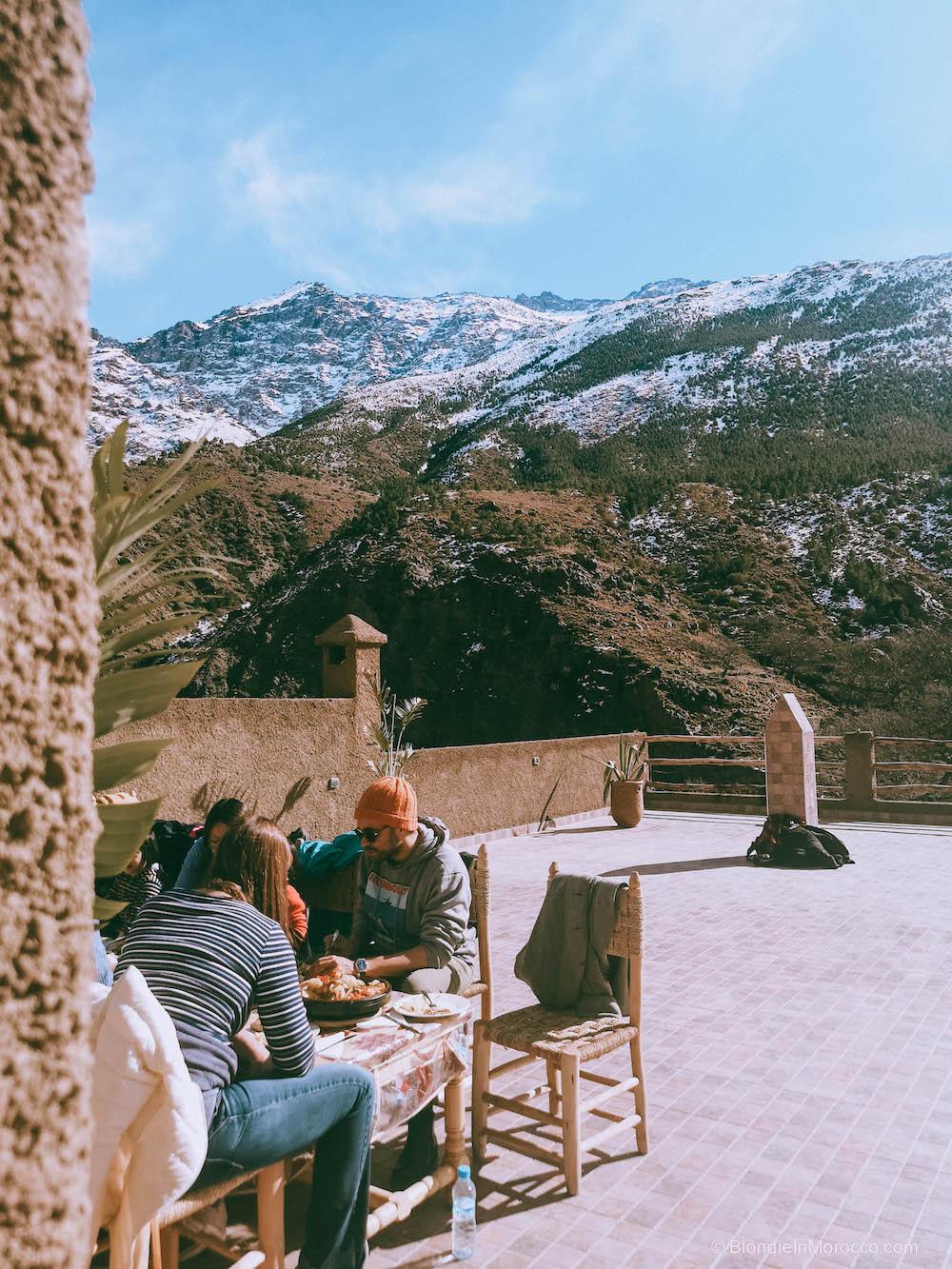 imlil-morocco-mountains43