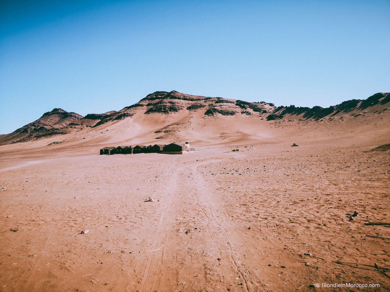 desert zdesert zagora morocco dunesagora morocco dunes